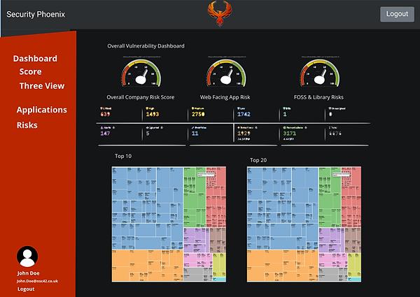 Screenshot 2020-08-20 at 18.24.33.png