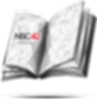 Book  NSC42.png