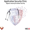 Appsec Clinic_Product.png