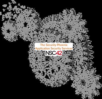 appsec NSC.png
