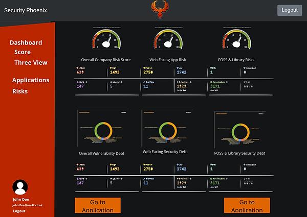 Screenshot 2020-08-20 at 18.24.06.png