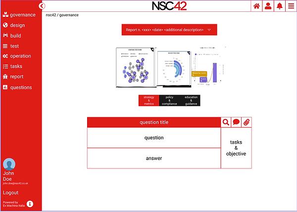 Screenshot 2020-08-19 at 09.18.08.png