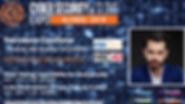 cybercloudexpo19.jpeg