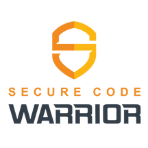 Secure Code Warriro.png