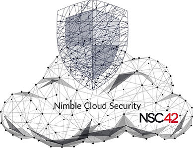 cloudsecurity NSC42.jpg
