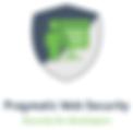 logo_pws_vertical.png