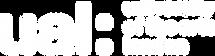 logo-ual-png-1.png.png