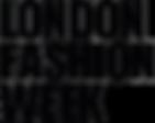 LFW-logo-810x645.png