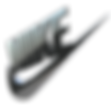 Nike-Logo-PNG-Pics.png
