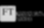 financial-times-logo-transparent-ft1 (1)