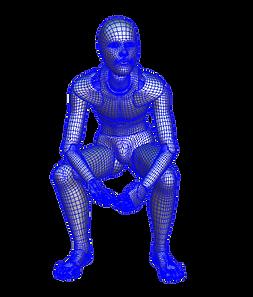 robot dude.png