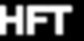 hft logo.png