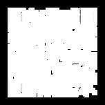frame (2) copy.png