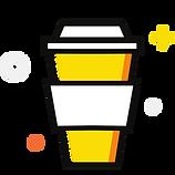 154_buymeacoffee-icon.9db313948f.png