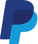 666px-PayPal_Logo_Icon_2014.svg.png