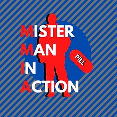 MMIA Logo 1 (1).png