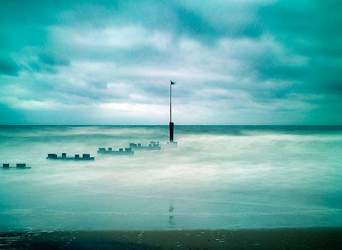 20180831 (Beach)