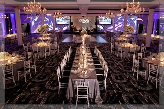 Wedding Venue Vie