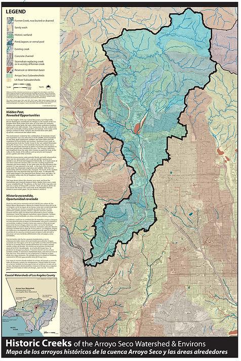 nela-front-draftmap.jpg