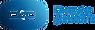 esb-logo_edited.png