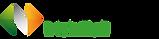 1280px-Irish_Rail_Logo.svg.png