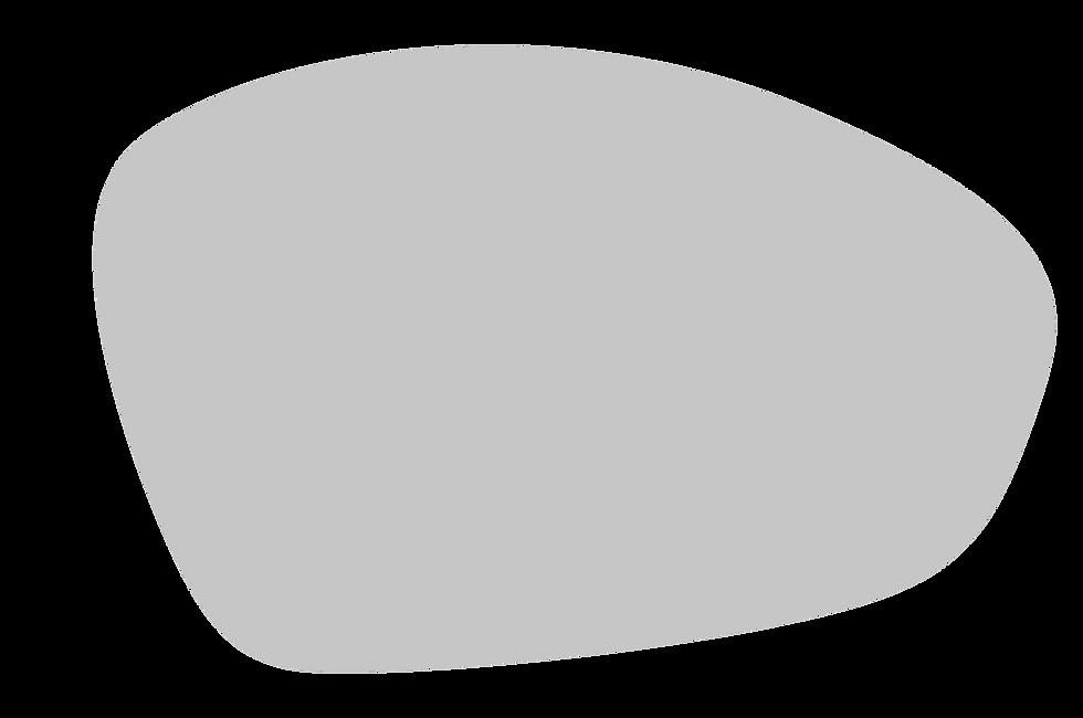 grey shapesArtboard 19_300x_edited_edite