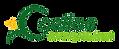 CSI-Logo-Green-Transparent.png