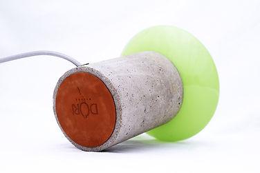 beton verde piccolo2.jpg