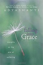 FallingIntoGrace.jpg