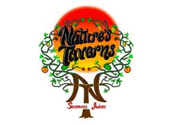 Natures Taverns