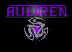 AULTREN