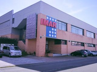 Goiketxe realizará un segundo foso para la ampliación de la linea de producción de IMARSA.