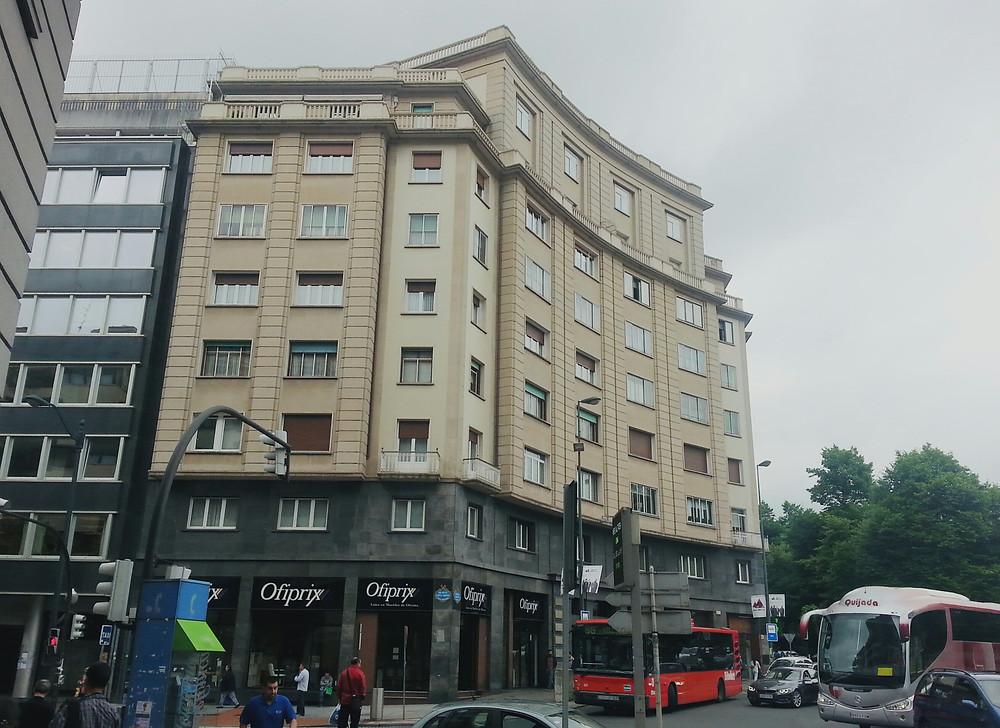 Reforma.Cubierta.Sdo.Corazon.Bilbao.jpg