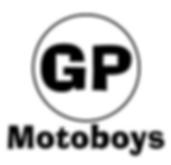 empresas de motoboy em santos