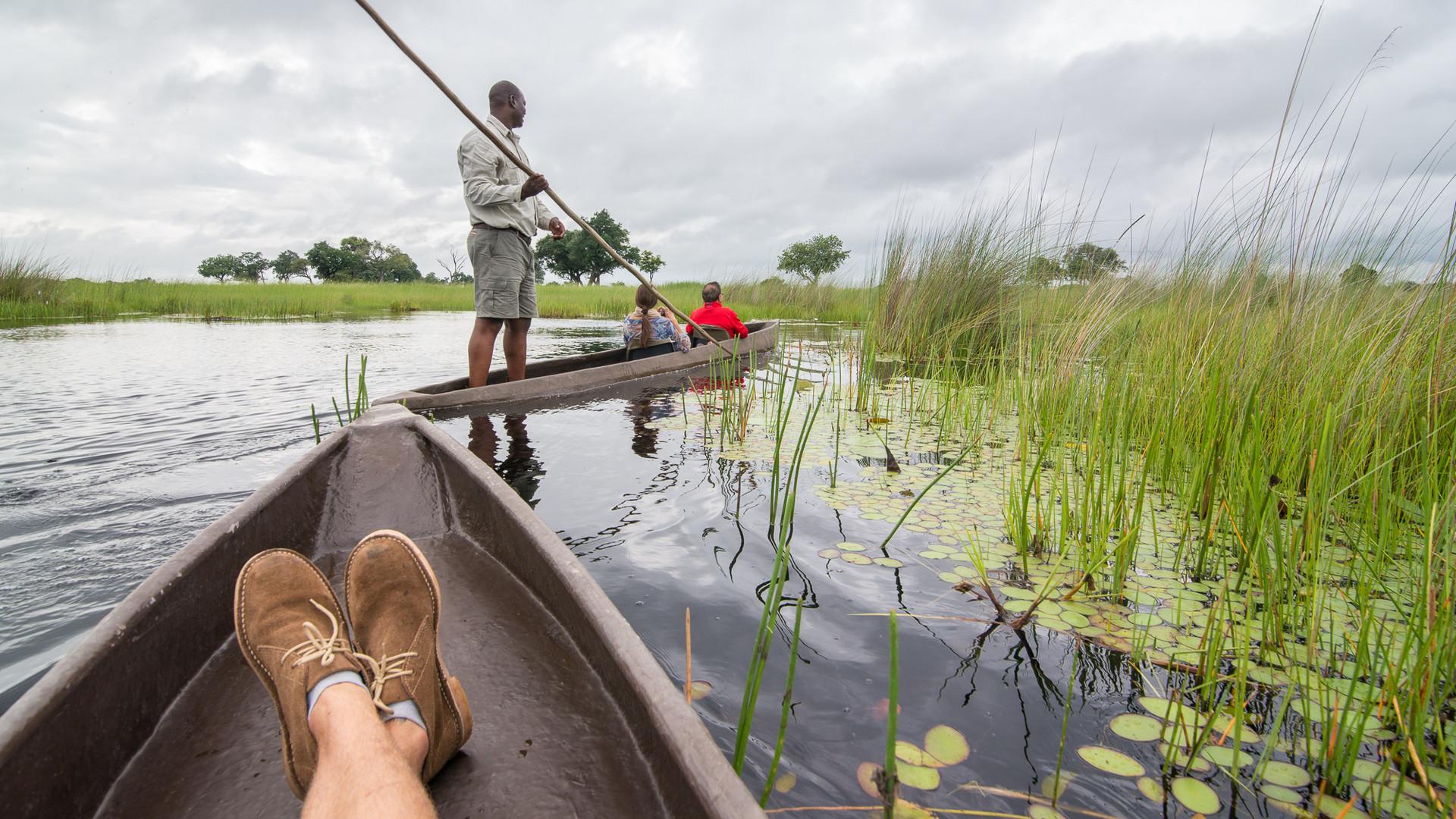 Kyle de Nobrega Botswana (3).jpg
