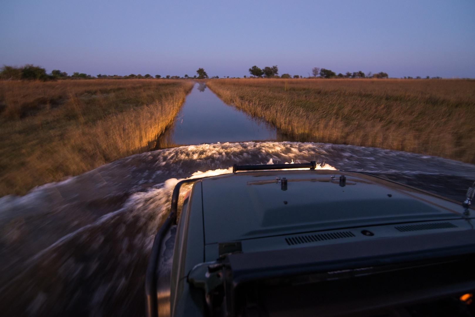 Kyle de Nobrega Botswana (7).jpg