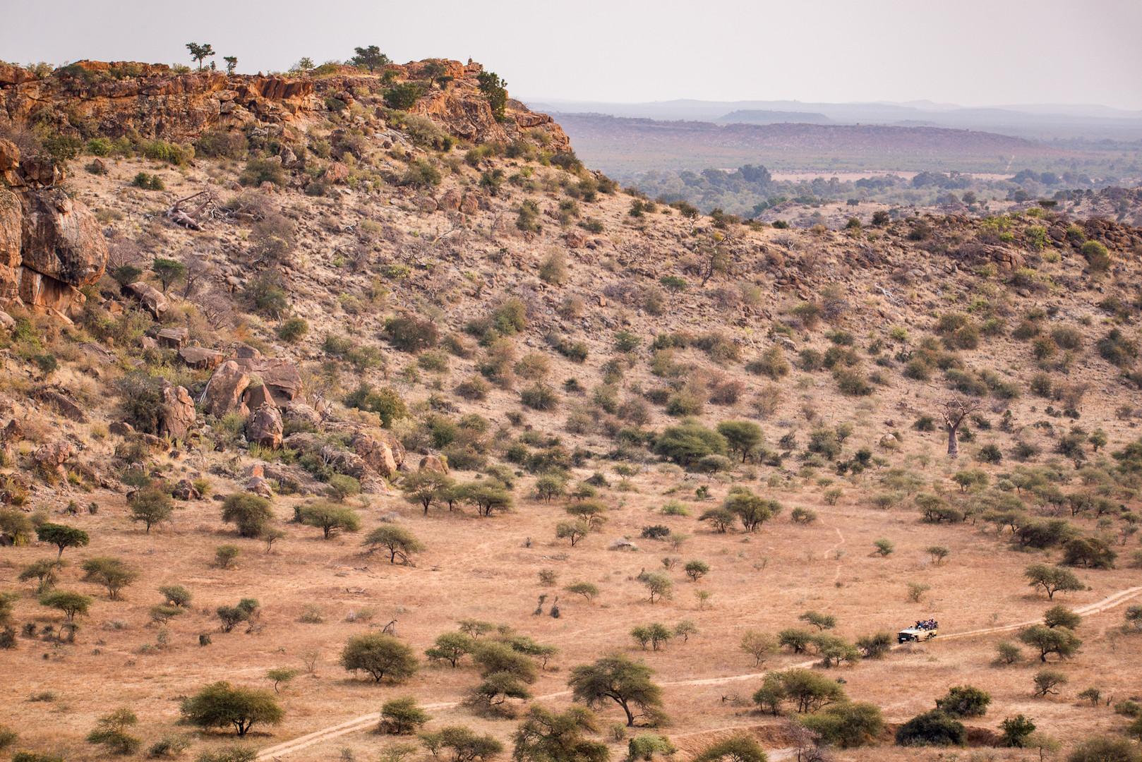 Kyle de Nobrega Botswana (4).jpg