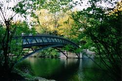 Washington_park_in-troy_New_York-8-womendream.jpg