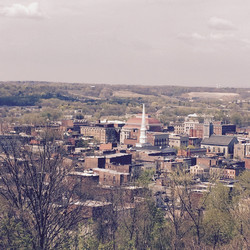 downtown Troy.jpg