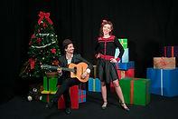 Christmas Duos BD-03.jpg