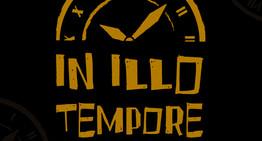 30 décembre à St So, carte blanche à In Illo Tempore