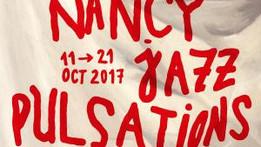 Histoire d'Eux au Nancy Jazz Pulsations