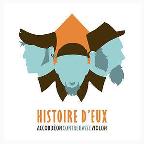 histoire-d-eux-logo-02b.jpg