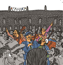 Visuel 1er EP - Asa-I-Viata.jpg