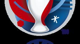 In Illo Tempore et l'Euro foot 2016 à Lens