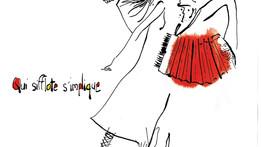 """Nouvel Album de """"Qui sifflote s'implique"""""""