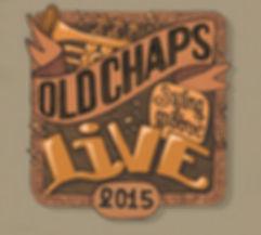 old chaps - cd2.jpg