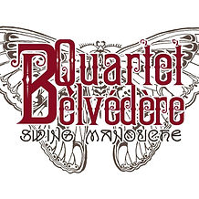 Belvedere Ep.jpg