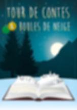 tour-de-contes-et-boules-de-neige-affich