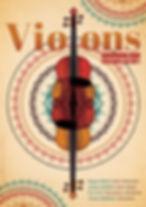 violons-nomades-affiche-basse-def.jpg